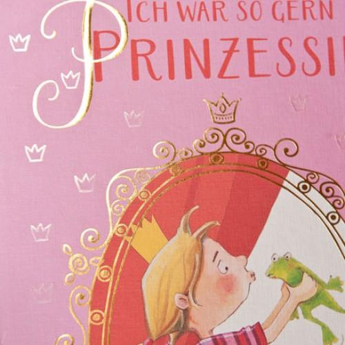 Kinderbuch Anthologien